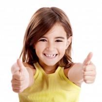 Educar en la sinceridad a nuestros hijos