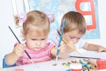 Cómo mejorar la atención y concentración en los niños