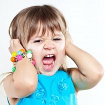 Las rabietas infantiles: qué son y cómo actuar