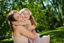 El amor a los hijos ¿es incondicional?
