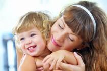 Recursos de Educación emocional infantil