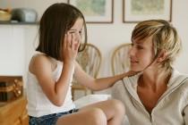Por qué mienten los niños y qué debemos hacer