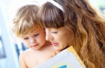 Recursos para entender las emociones de nuestro hijo