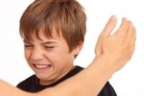 No quiero pegar más a mi hijo ¿cómo puedo cambiar?