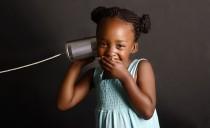 Motivar a los niños con nuestra actitud y palabras