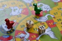 Mejorar la planificación y la toma de decisiones jugando