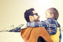 Cómo poner límites a los niños de 3 a 6 años
