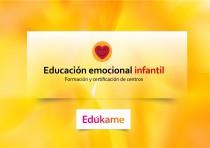 EDUCAR - Curso de Educación emocional infantil