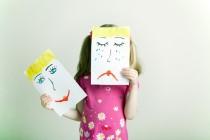 Cómo ayuda la educación emocional ante el fracaso escolar