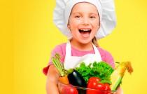 El reto: Comer en positivo