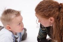 Cómo aplicar límites y consecuencias a mis hijos