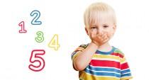 5 consejos para tener más paciencia con los hijos