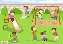 Guía y actividades de educación emocional infantil