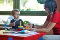 Por qué es tan importante el juego en familia