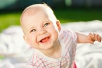 El desarrollo del lenguaje durante los primeros meses de vida
