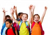 Cómo mejora el rendimiento académico la educación emocional