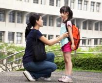 Cómo ayuda la educación emocional a reducir la violencia escolar