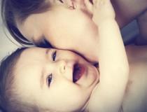 La sexualidad infantil todavía es un tema tabú