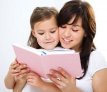 Corregir sin dañar la autoestima de los niños