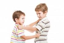 Odia a su hermano, ¿cómo debo actuar?