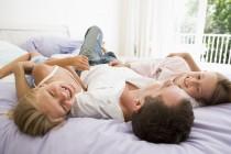 7 recomendaciones para ayudar a mi hijo o hija a subir su autoestima