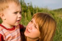 """Mi hijo no pronuncia bien la """"r"""""""