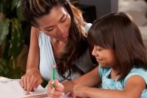 Cómo mejorar la autoestima de nuestros hijos