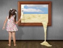 Por qué desarrollar la creatividad en la infancia