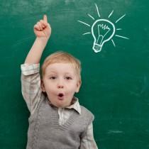 Cómo aumentar la autoestima mientras enseñamos a leer y escribir