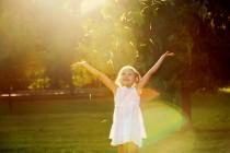 Cómo me puede ayudar la educación emocional