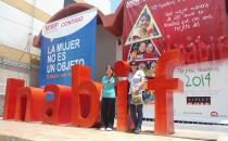 Educación emocional en el albergue de Pueblo Libre de Lima