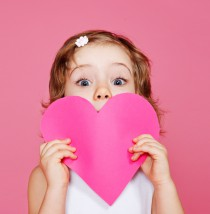 Test de inteligencia emocional para madres y padres