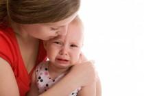 Practica la validación emocional con tus hijos