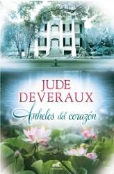 Anhelos del corazon de Jude Deveraux