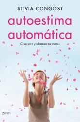Autoestima automática de Silvia Congost