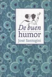 De buen humor de José Santugini