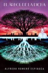 El árbol de la dicha de Alfredo Romero