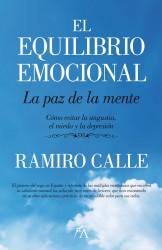 el equilibrio emocional de Ramiro A Calle