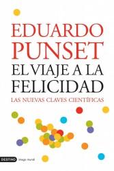 El viaje a la felicidad, de Eduard Punset