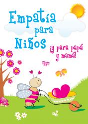 Empatía para niños de Rocío Gomez