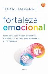 fortaleza emocional de Tomás Navarro