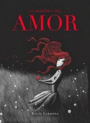Gramática del amor de Rocío Carmona