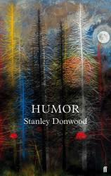 Humor, de Stanley Donwood