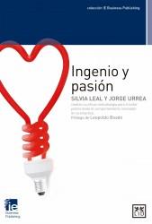 Ingenio y pasión de Silvia Leal y Jorge Urrea