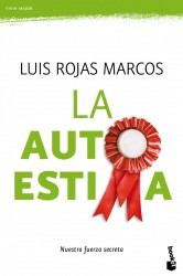 La autoestima de Luis Rojas Marcos