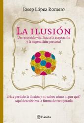 La ilusión de Josep López Romero