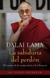 La sabiduría del perdón de Dalai Lama
