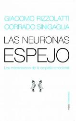 Las neuronas espejo de Giacomo Rizzolatti