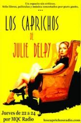 Los caprichos, de Julie Delpy