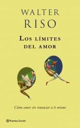 los límites del amor de Walter Riso